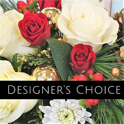 Designer's Choice $50 Bouquet<br>Inglis Florists from Inglis Florist in Tucson, AZ