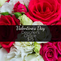 Designer's Choice $75.00 Value<br>Inglis Florists from Inglis Florist in Tucson, AZ