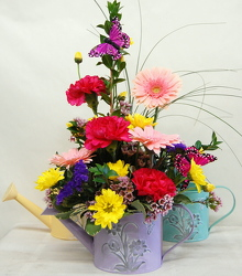 Bloomtime Bouquet<br>Inglis Florists from Inglis Florist in Tucson, AZ