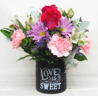 Sweet Summer Mix Special Bouquet<br>Inglis Florists
