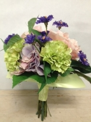 Prom Nosegay Bouquet<br>Inglis Florists from Inglis Florist in Tucson, AZ