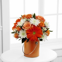 Color Your Day With Laughter<br>FTD from Inglis Florist in Tucson, AZ