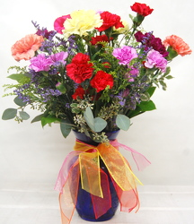 Be Beautiful Bouquet<br>Inglis Florists from Inglis Florist in Tucson, AZ