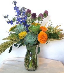 Inglis Florists Florist Delivering Daily In Tucson Flowers