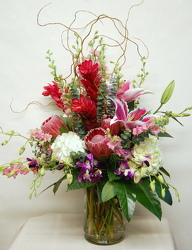 You're Amazing Bouquet<br>Inglis Florists from Inglis Florist in Tucson, AZ