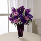 The FTD® Casual Elegance Bouquet