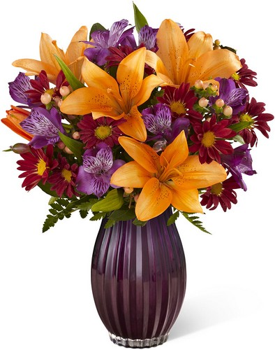 gl vase purple with 15 F5 on 15 F5 furthermore Bowl Glass Bowl Glass Blown Glassblowing moreover Purple Glass Bottle Flower Vase 40cm in addition Flowers Bouquet furthermore Tall Clear Vases With Flowers.