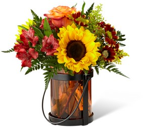 The FTD Giving Thanks Bouquet by Better Homes and Gardens from Inglis Florist in Tucson, AZ