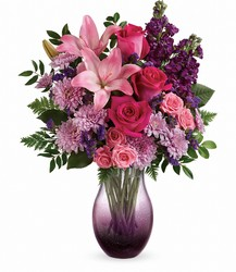 Teleflora's All Eyes On You Bouquet from Inglis Florist in Tucson, AZ