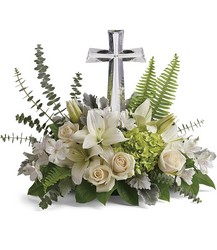 Life's Glory Bouquet by Teleflora from Inglis Florist in Tucson, AZ