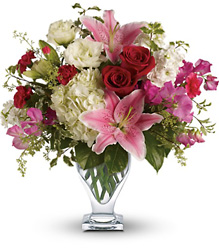 Kensington Gardens by Teleflora from Inglis Florist in Tucson, AZ