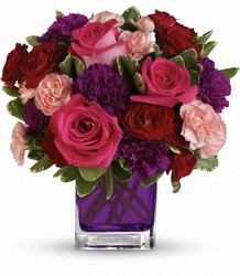 Bejeweled Beauty by Teleflora from Inglis Florist in Tucson, AZ