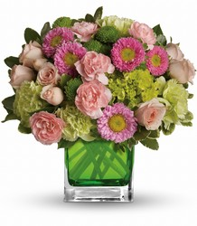 Make Her Day by Teleflora from Inglis Florist in Tucson, AZ