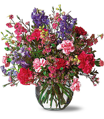Inglis Florists Florist Delivering Daily In Tucson